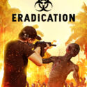 Emergence: Eradication