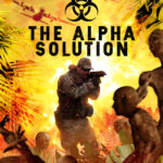Emergence: The Alpha Solution | Latest Emergence Book Now Available