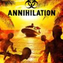 Emergence: Annihilation