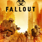 Emergence Series, Fallout, Volume 8